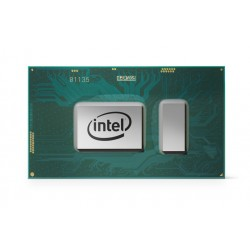 Intel - Core i3-8100 procesador 3,6 GHz Caja 6 MB Smart Cache