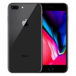 "Apple - iPhone 8 Plus 14 cm (5.5"") 256 GB SIM única 4G Gris"