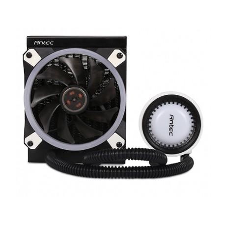Antec - Mercury 120 Procesador refrigeración agua y freón