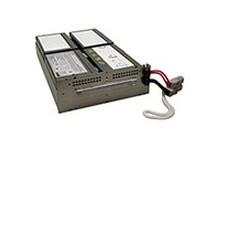 APC - RBC132 batería para sistema ups Sealed Lead Acid (VRLA)
