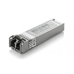 TP-LINK - TXM431-SR red modulo transceptor Fibra óptica 10000 Mbit/s SFP+ 850 nm