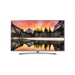 """LG - 65UV341C televisión para el sector hotelero 165,1 cm (65"""") 4K Ultra HD 330 cd / m² Negro Smart TV 20 W A++"""