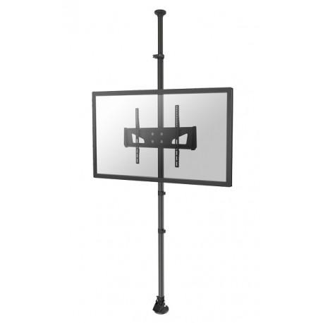 "Newstar - FPMA-CF250BLACK 65"" Negro soporte de techo para pantalla plana"
