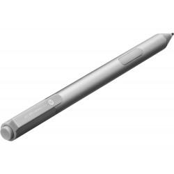 HP - T4Z24AA lápiz digital 17,5 g Gris, Plata