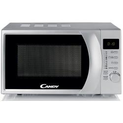 Candy - CMG2071DS Encimera 20L 700W Plata microondas