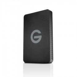 G-Technology - ev Series Reader RED Edition Enclosure WW unidad de cinta multiple