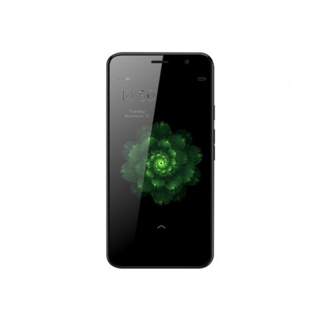 Archos - Acces 55 3G SIM doble 8GB Negro