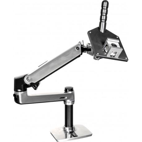 HP - 3D Desk Scan Lever Pro