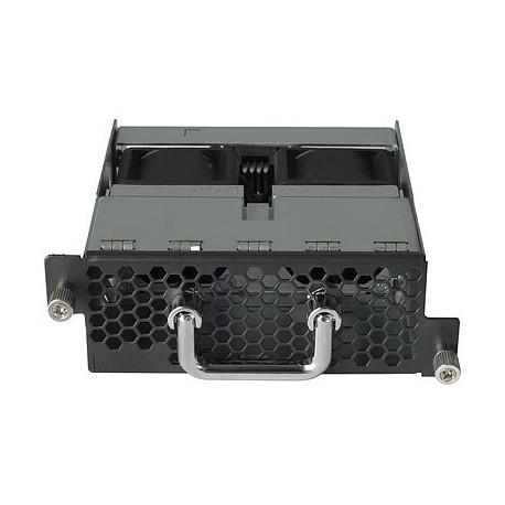 Hewlett Packard Enterprise - JC683A componente de interruptor de red