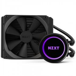 NZXT - Kraken X42 refrigeración agua y freón Procesador