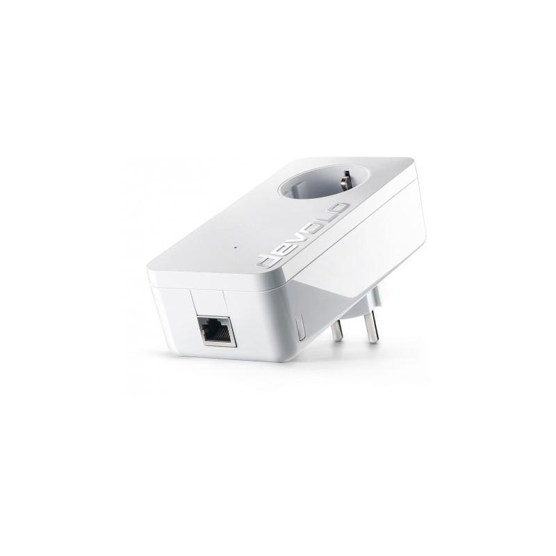 Devolo - dLAN 1200+ PLC 1200Mbit/s
