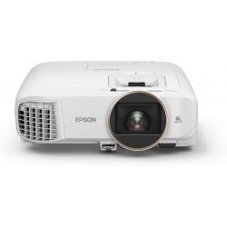 Epson - EH-TW5650 videoproyector