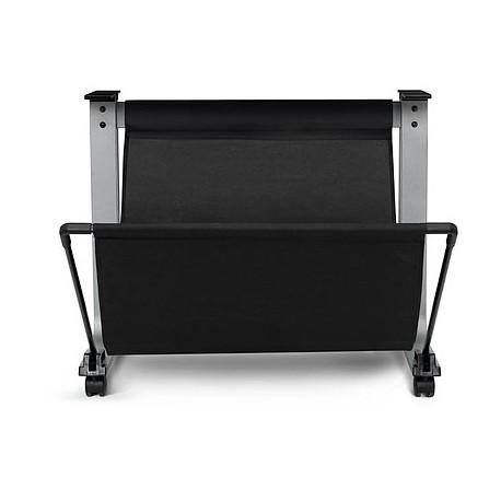 HP - Soporte Designjet T120 de 24 pulgadas