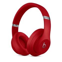 Beats by Dr. Dre - Beats Studio3 Auriculares Diadema Rojo