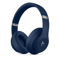 Beats by Dr. Dre - Beats Studio3 Auriculares Diadema Azul