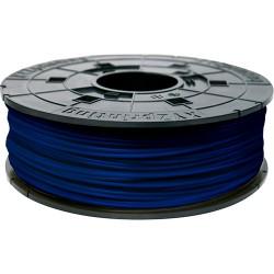 XYZprinting - ABS, 1.75 mm ABS Azul 600g