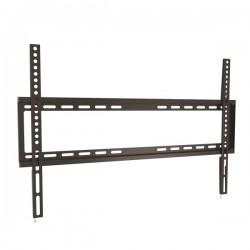"""Ewent - EW1503 soporte de pared para pantalla plana 177,8 cm (70"""") Negro"""