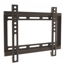 """Ewent - EW1501 soporte de pared para pantalla plana 106,7 cm (42"""") Negro"""