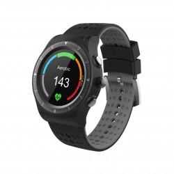 SPC - Smartee Sport reloj inteligente
