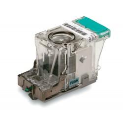 HP - Rellenador de Cartucho de Grapas - J8J96A