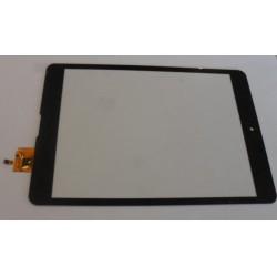 Phoenix Technologies - TPQ7901 Mostrar pieza de repuesto de tabletas