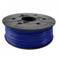 XYZprinting - RF10XXUSOBK ABS Violeta 600g material de impresión 3d
