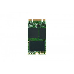 Transcend - MTS420 120 GB Serial ATA III M.2
