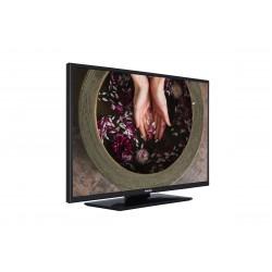 """Philips - 43HFL2869T/12 televisión para el sector hotelero 109,2 cm (43"""") Full HD 300 cd / m² Negro 16 W A++"""