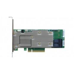 Intel - RSP3DD080F controlado RAID PCI Express x8 3.0
