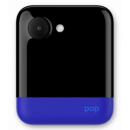 Polaroid - POP 89 x 108mm Negro, Azul cámara instantánea impresión