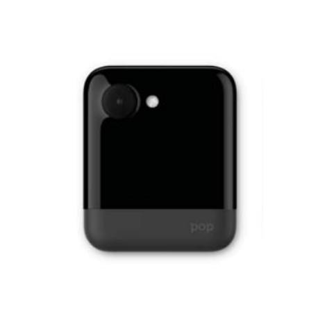 Polaroid - POP 89 x 108mm Negro cámara instantánea impresión