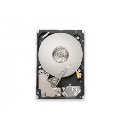 """Lenovo - 600GB, 2.5"""", SAS 2.5"""" Unidad de disco duro"""