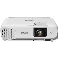 Epson - EB-W39 videoproyector