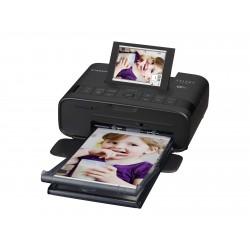 """Canon - SELPHY CP1300 impresora de foto Pintar por sublimación 300 x 300 DPI 4"""" x 6"""" (10x15 cm) Wifi - 22152645"""