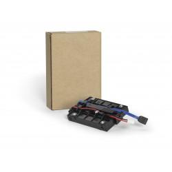 Xerox - Kit de productividad