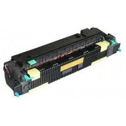 Konica Minolta - Fuser Unit for MagiColor 7300 120000páginas fusor
