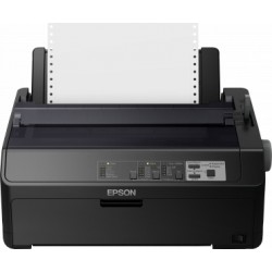 Epson - FX-890II impresora de matriz de punto