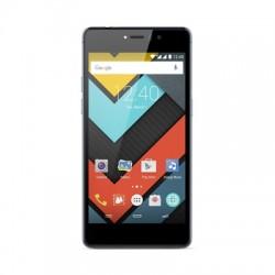 Energy Sistem - Energy Phone Pro 4G SIM doble 4G 16GB Marina