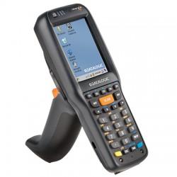 "Datalogic - Skorpio X4 ordenador móvil industrial 8,13 cm (3.2"") 240 x 320 Pixeles Pantalla táctil 482 g Negro - 942600016"