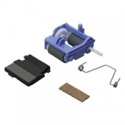Brother - LU7339001 kit para impresora