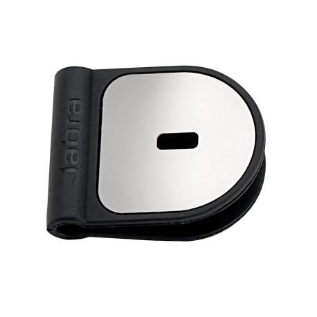 Jabra - 14208-10 auricular / audífono accesorio