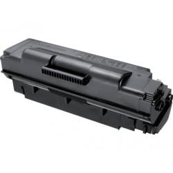 HP - Samsung MLT-D307L