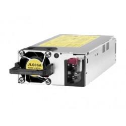 Hewlett Packard Enterprise - JL086A componente de interruptor de red Sistema de alimentación