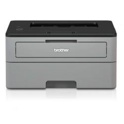 Brother - HL-L2310D impresora láser 2400 x 600 DPI A4