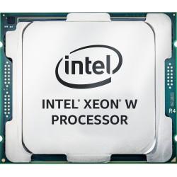 Intel - Xeon W-2135 procesador 3,70 GHz Caja 8,25 MB