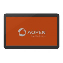Aopen - WT19M-FB terminal POS