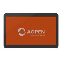 Aopen - WT19M-FB