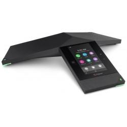 Polycom - Trio 8500 HD ready Ethernet sistema de video conferencia