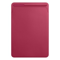 "Apple - MR5P2ZM/A funda para tablet 26,7 cm (10.5"") Fucsia, Rosa"
