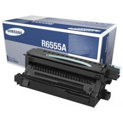 HP - SCX-R6555A fotoconductor Negro 80000 páginas